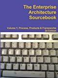 img - for The Enterprise Architecture Sourcebook, Volume 1, Second Edition book / textbook / text book
