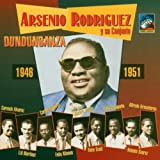 Dundunbanza 1946-1951