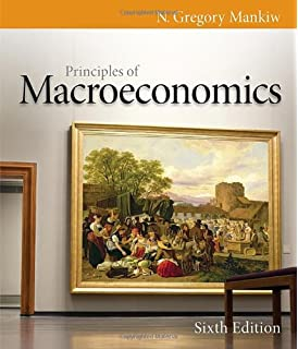 Study guide for mankiws principles of macroeconomics 6th n principles of macroeconomics 6th edition mankiws principles of economics fandeluxe Images