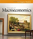 Principles of Macroeconomics 9780538453066