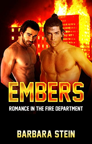 Free gay firefighter movies