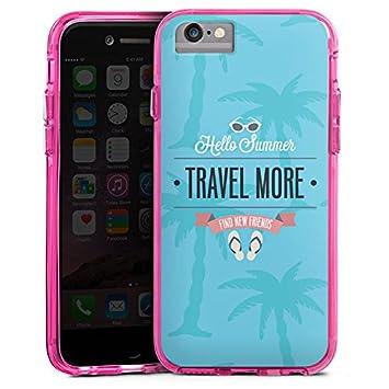 coque iphone 8 vacance