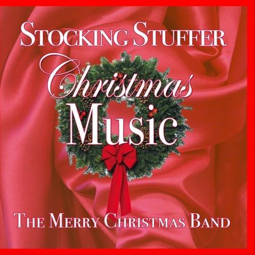 Jingle Stocking - Stocking Stuffer Christmas Music