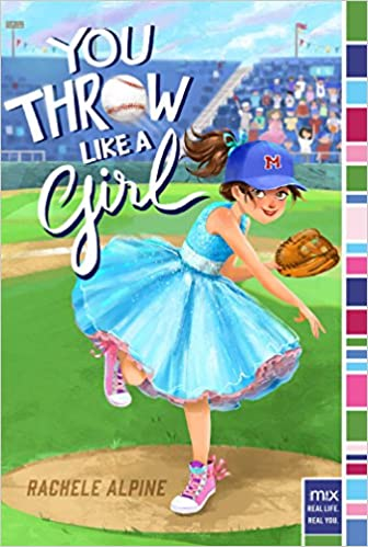 You Throw Like A Girl (mix) Download 51tLJ31K-iL._SX334_BO1,204,203,200_