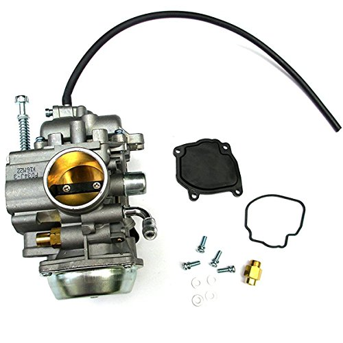 New Carburetor for Polaris Sportsman 500 6x6 2001-2008 for sale  Delivered anywhere in Canada