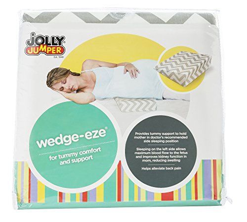 Price comparison product image Jolly Jumper Wedge Eze