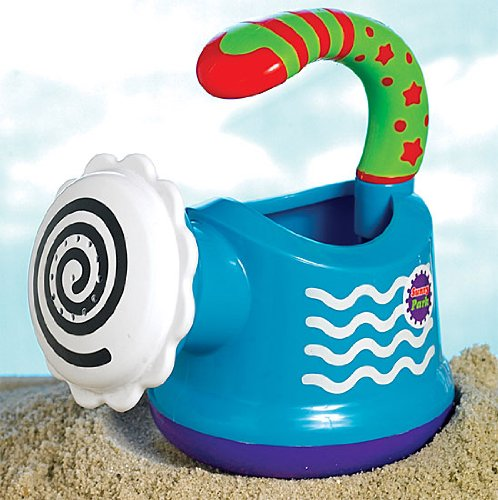 Small World Toys Watering Can 49...