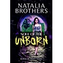 Soul of the Unborn (Auras of Night Book 1)