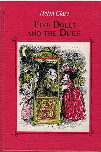 Five dolls and the duke