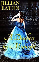 A Duchess by Midnight
