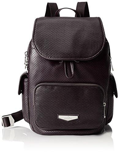Kipling Women's City Pack S Backpack Handbags, Grey ...