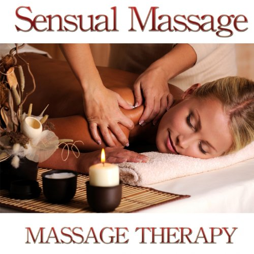 massage therapy Sensual