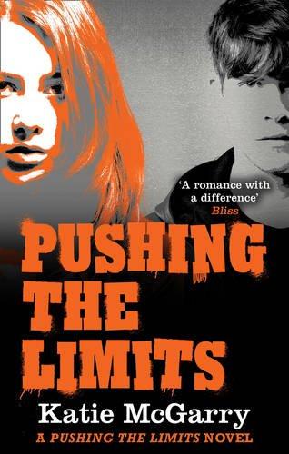 Pushing the Limits (A Pushing the Limits Novel): Amazon.es ...