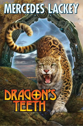 Dragon's Teeth ()