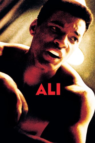 Ali (Best Age To Start Boxing)
