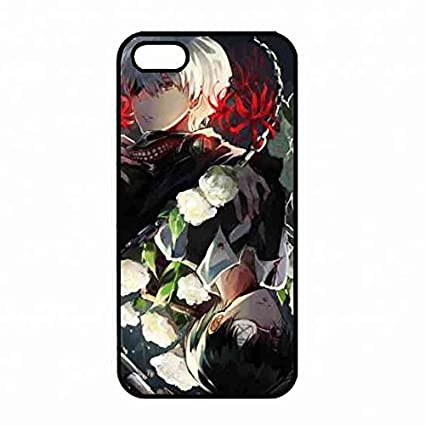 coque iphone 5 tokyo ghoul