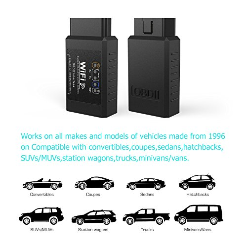 Drmeter-Car-Diagnostic-Code-Reader-Works-with-Most-Models-of-Car-and-APP