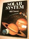 Solar System, Bill Yenne, 0517065282