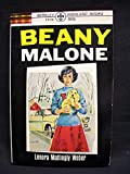 img - for Beany Malone book / textbook / text book