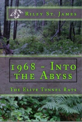 (1968 -- Into the Abyss: The Elite Tunnel Rats)