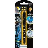 Sandylion DC Comics Batman Stylus Pen
