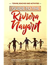 Guide to Riviera Nayarit - Towns, Beaches and Activities: North of Puerto Vallarta is a pristine beach community developed for great family tropical vacations and expat retirement.