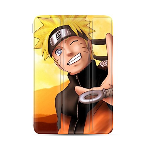 LOOKSEVEN Naruto Lightweight Leather Function product image