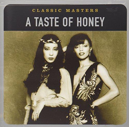 A Taste Of Honey - A Taste of Honey  Twice as Sweet - Zortam Music