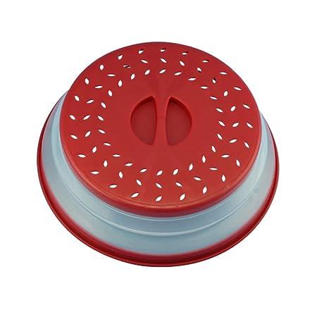 Lovejoy Store - Cubierta antisalpicaduras para microondas ...