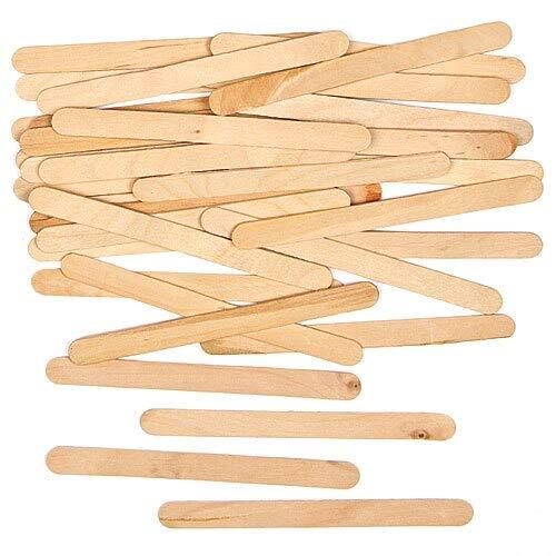 Most bought Molding & Sculpting Sticks
