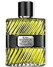 Eau Sauvage Eau De Parfum Spray, 100ml/3.4oz