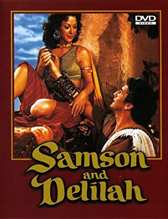 samson and delilah 1949 full movie in urdu free download