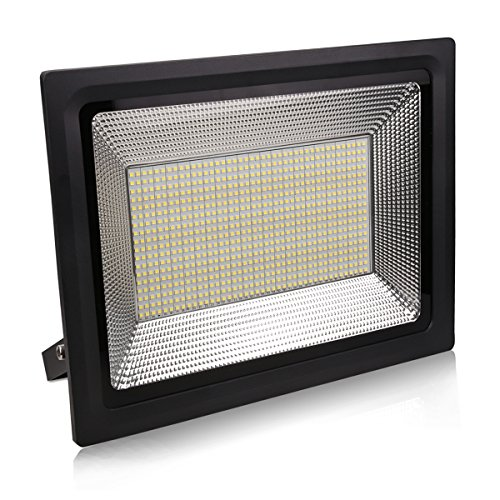 Flood Lights For House - 1