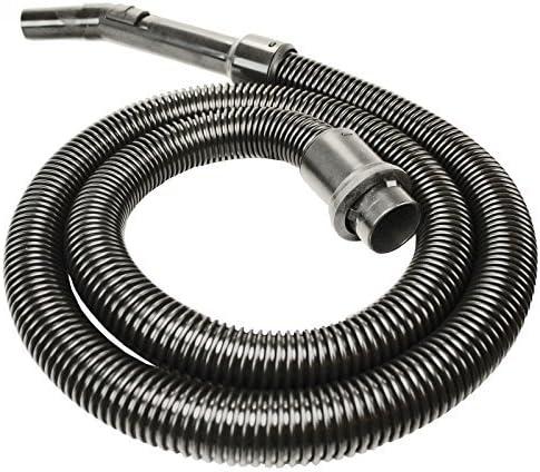 terminal 4 Spares2go Hoover de la manguera de tubo y el accesorio de boquilla para aspiradoras Vax