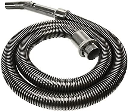 Vax Vacuum Cleaner Hoover Hose Pipe Attachment 4000 Series 4 Lug Fitting