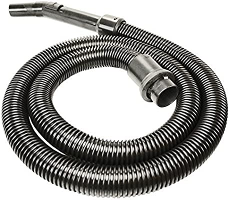 VAX 6131T 6151F 6151T Multifunction Carpet Cleaner Vacuum Cleaner Lug Hose 2.15m