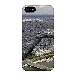 ChrismaWhilten Rew28867CCEJ Cases Covers Iphone 5/5s Protective Cases Panoramic View