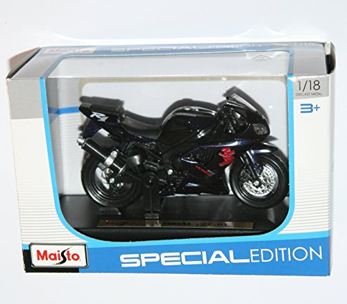 R1 Models - 6