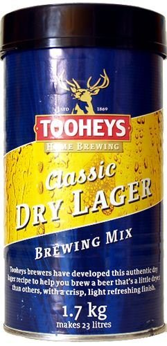 toohey-classic-dry-lager-beer-kit-homebrew-beermaking-23l-5-gallons-40-pints