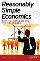 Reasonably Simple Economics Front Cover