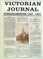 Victorian Journal: Fordingbridge, 1837-1901