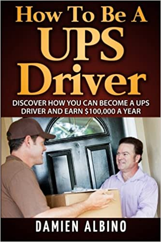 ;ZIP; How To Be A UPS Driver: Discover How You Can Become A UPS Driver And Earn $100,000 A Year (Volume 1). Pixel Download Sports fortwo energy Level Tarjeta