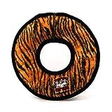 Tuffy Mega Ring Tiger