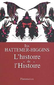 """Afficher """"Histoire de l'Histoire (L')"""""""