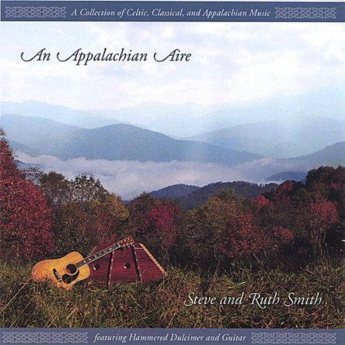 An Appalachian Aire