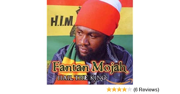 fantan mojah thanks and praise free mp3 download