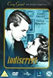 Indiscreet [DVD]