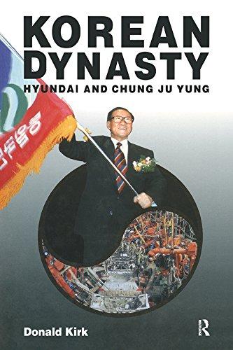 korean-dynasty-hyundai-and-chung-ju-yung-hyundai-and-chung-ju-yung