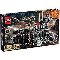 レゴ (LEGO) ロード・オブ・ザ・リング ブラックゲートの戦い 79007