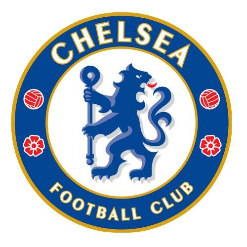 Top recommendation for chelsea fc laptop decal